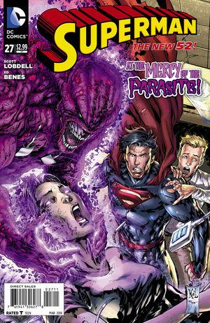 File:Superman Vol 3 27.jpg