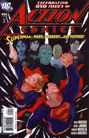 File:Action Comics Issue 850.jpg