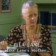 EllaLane-50thanniversary