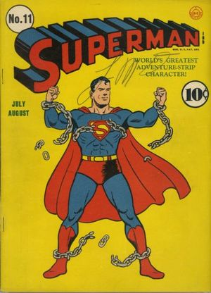 File:Superman Vol 1 11.jpg