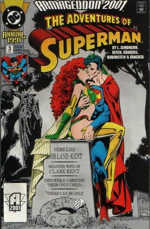File:The Adventures of Superman Annual 3.jpg