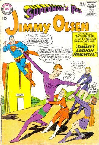 File:Supermans Pal Jimmy Olsen 076.jpg