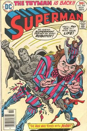 File:Superman Vol 1 305.jpg