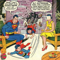 Superdad-superman131