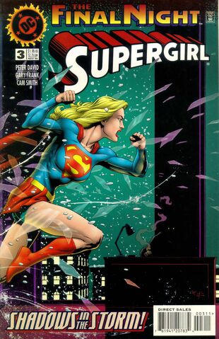 File:Supergirl 1996 03.jpg