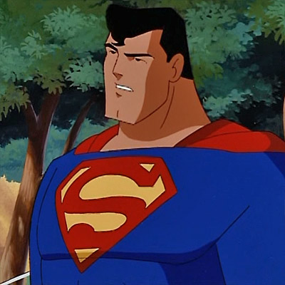 File:Superman-animated.jpg