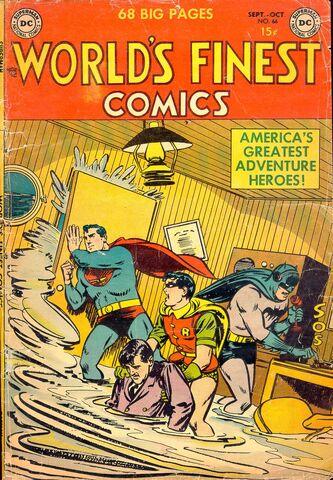 File:World's Finest Comics 066.jpg