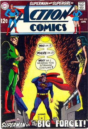 File:Action Comics Issue 375.jpg