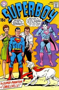 Superboy 1949 162