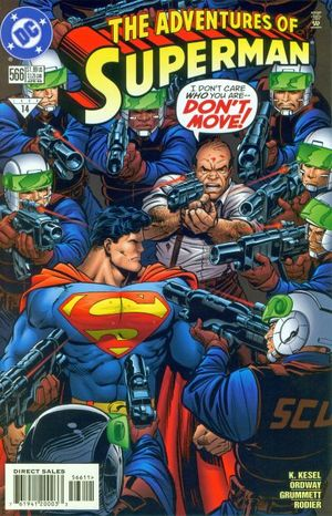 File:The Adventures of Superman 566.jpg