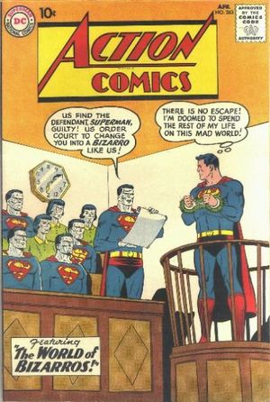 File:Action Comics Issue 263.jpg