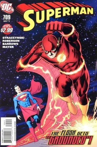 File:Superman 709 Cover.jpg