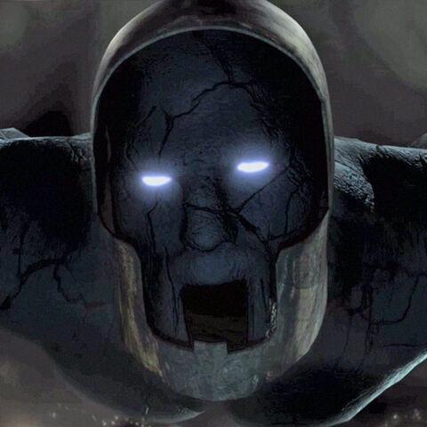 File:Darkseid-smallville.jpg