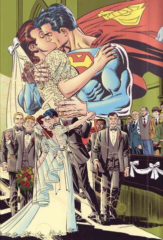 File:Supermantheweddingalbum1-2.jpg
