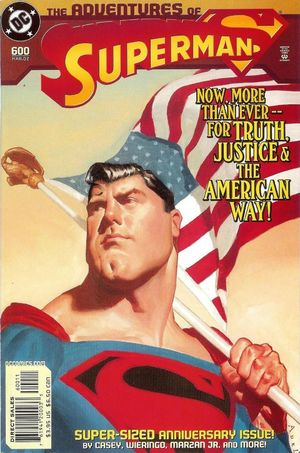 File:The Adventures of Superman 600.jpg