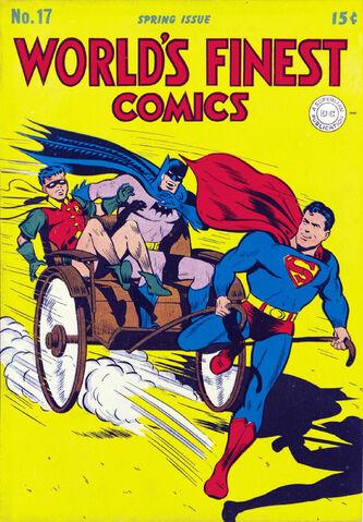 File:World's Finest Comics 017.jpg