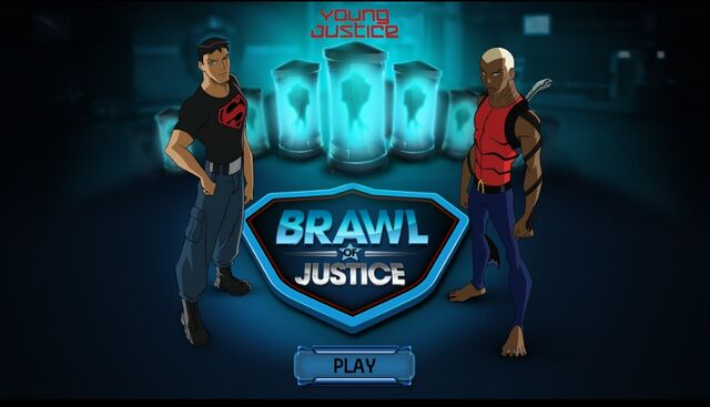 File:Brawl of Justice.jpg