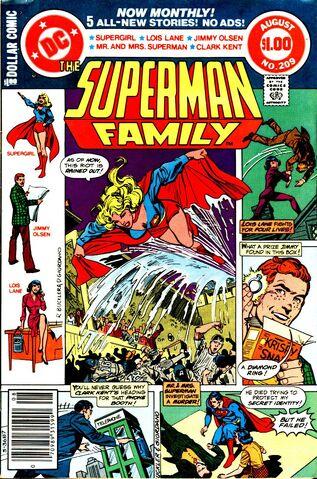 File:Superman Family 209.jpg