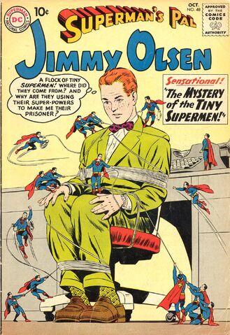 File:Supermans Pal Jimmy Olsen 048.jpg