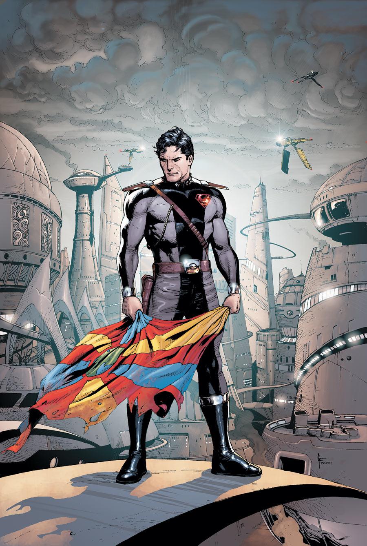 [Encuesta] Qué traje de Superman te gusta más? Latest?cb=20100811025205