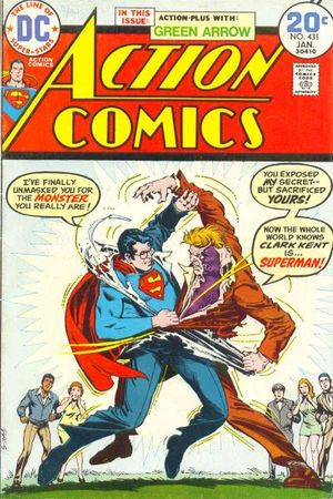 File:Action Comics Issue 431.jpg