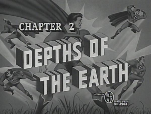 File:1948serial02.jpg