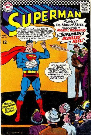 File:Superman Vol 1 185.jpg