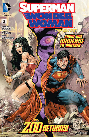 File:Superman-Wonder Woman 03.jpg
