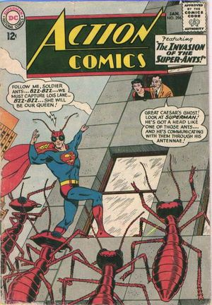 File:Action Comics Issue 296.jpg