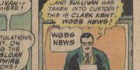 WGBS News