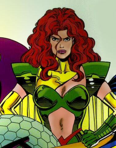 File:Maxima-comics.jpg