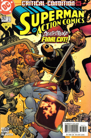 File:Action Comics Issue 767.jpg