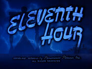 Famous-eleventhhour