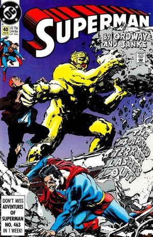 File:Superman Vol 2 40.jpg