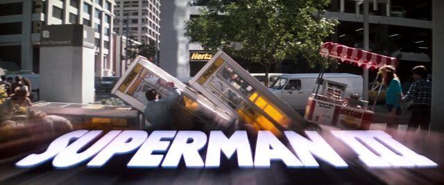 File:Titlecard-supermaniii.jpg