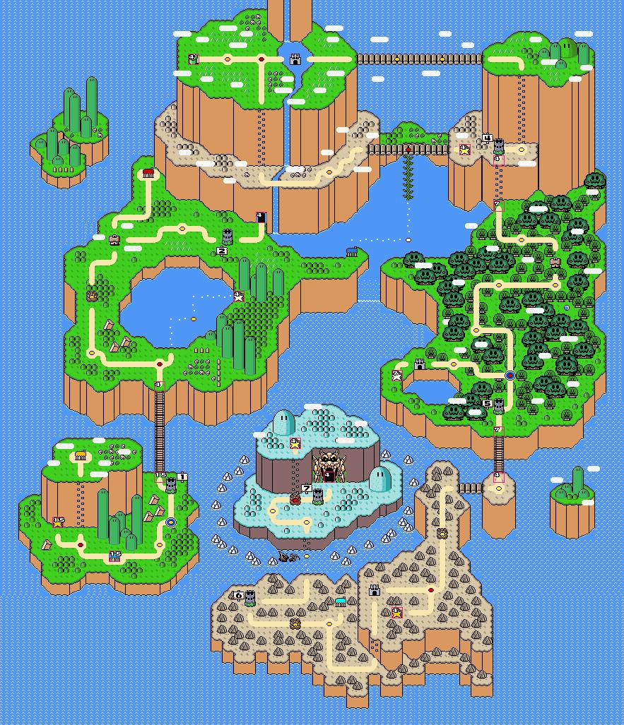 Return To Dinosaur Land Super Mario Bros X Forums - Imagez co