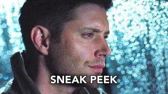"Supernatural 12x13 Sneak Peek -2 ""Family Feud"" (HD) Season 12 Episode 13 Sneak Peek -2"