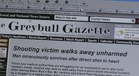 GreybullNews
