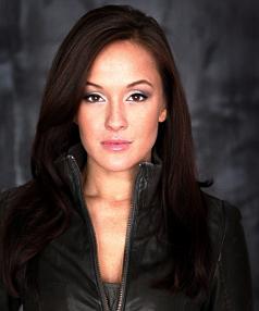 Crystal Lowe | Supernatural Wiki | FANDOM powered by Wikia  Crystal Lowe | ...