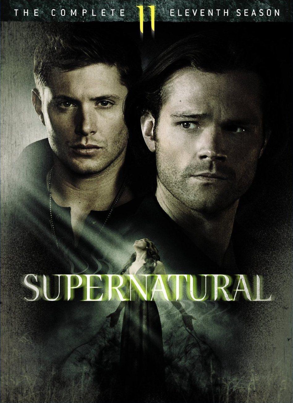Season 11 Supernatural Wiki Fandom Powered By Wikia