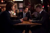 Supernatural-season-9-episode-9-sam-cas-dean-suits