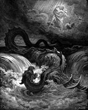 482px-Destruction of Leviathan