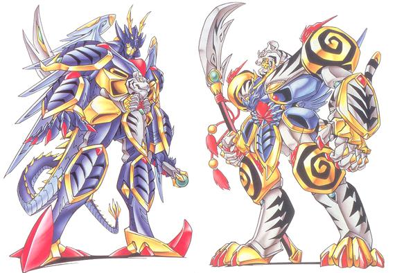File:Ryukoou and koryuou.png