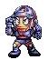 Robot Jr.