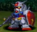 RX-78-2 Gundam (stats)