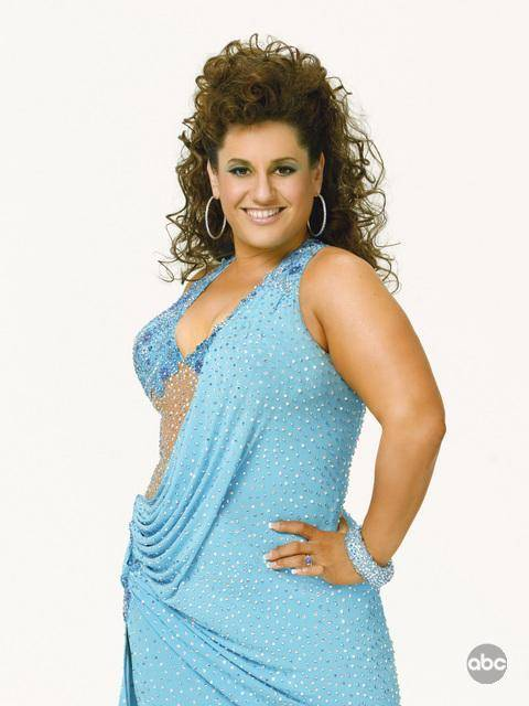 marissa jaret winokur imdbmarissa jaret winokur hairspray, marissa jaret winokur weight loss, marissa jaret winokur 2016, marissa jaret winokur hairspray live, marissa jaret winokur instagram, marissa jaret winokur tracy turnblad, marissa jaret winokur scream queens, marissa jaret winokur cancer, marissa jaret winokur age, marissa jaret winokur imdb, marissa jaret winokur american beauty, marissa jaret winokur movies, marissa jaret winokur hpv, marissa jaret winokur never been kissed, marissa jaret winokur son, marissa jaret winokur twitter, marissa jaret winokur biography, marissa jaret winokur husband, marissa jaret winokur scary movie, marissa jaret winokur net worth