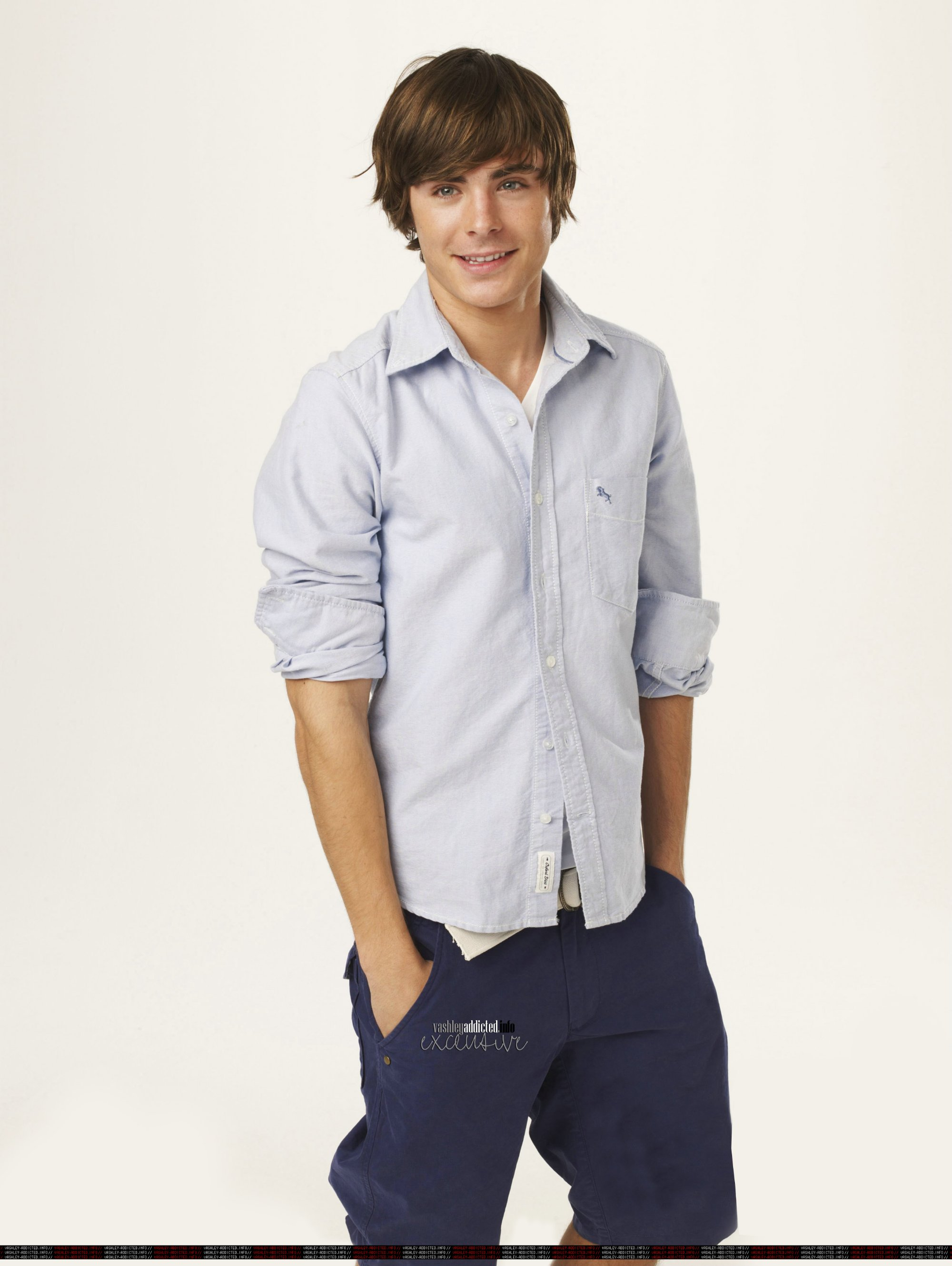 Troy From High School Musical Now