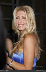 The Celebrity Apprentice Recap - Vivica Fired Herself ...