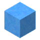 Solid Diamond Block