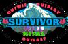 Survivor wikia nepal